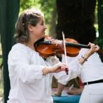 zilele parcului gheraiesti bacau 2014 (4)