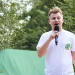 zilele parcului gheraiesti bacau 2014 (6)