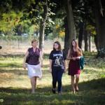zilele parcului gheraiesti bacau 2014 (8)