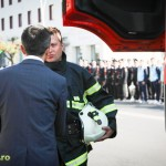 ziua pompierilor bacau 2014-10