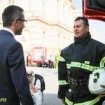ziua pompierilor bacau 2014-11