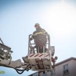 ziua pompierilor bacau 2014-14