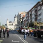 ziua pompierilor bacau 2014-19