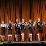 balul bobocilor vranceanu 2014-1