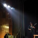 balul bobocilor vranceanu 2014-106