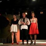 balul bobocilor vranceanu 2014-119