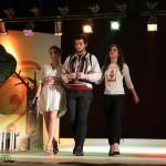 balul bobocilor vranceanu 2014-120