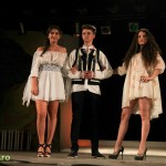 balul bobocilor vranceanu 2014-121