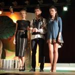 balul bobocilor vranceanu 2014-127