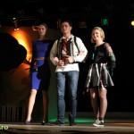 balul bobocilor vranceanu 2014-131