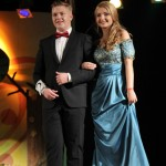 balul bobocilor vranceanu 2014-140