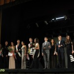 balul bobocilor vranceanu 2014-163