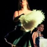 balul bobocilor vranceanu 2014-18