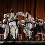 balul bobocilor vranceanu 2014-5