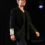 balul bobocilor vranceanu 2014-58