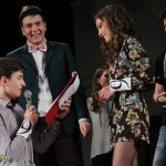balul bobocilor vranceanu 2014-75