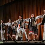 balul bobocilor vranceanu 2014-8
