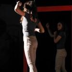 balul bobocilor vranceanu 2014-90