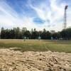 terenuri de fotbal desert bacau