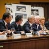 victor ponta judetul bacau campanie prezidentiale-55