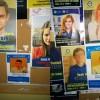 asd afise reprezentanti 2014 alegeri