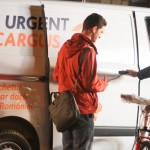 urgent cargus turul romaniei (11)