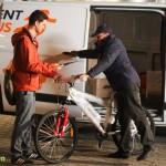 urgent cargus turul romaniei (12)
