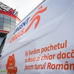 urgent cargus turul romaniei (14)