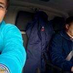 urgent cargus turul romaniei (15)