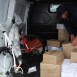 urgent cargus turul romaniei (4)
