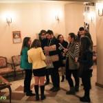 act night bacau 2014-1