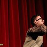 act night bacau 2014-11