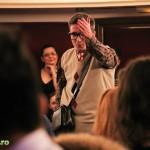 act night bacau 2014-12
