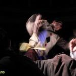 act night bacau 2014-14