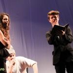 act night bacau 2014-18
