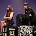 act night bacau 2014-19