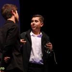 act night bacau 2014-20