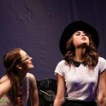 act night bacau 2014-21