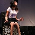 act night bacau 2014-24