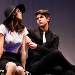 act night bacau 2014-25