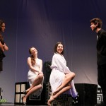 act night bacau 2014-26