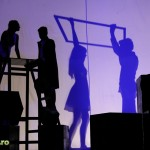 act night bacau 2014-27