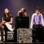 act night bacau 2014-28