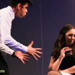 act night bacau 2014-29