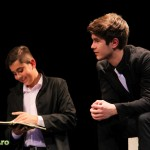 act night bacau 2014-30
