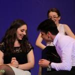 act night bacau 2014-31