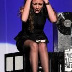 act night bacau 2014-34