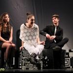 act night bacau 2014-35