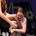 act night bacau 2014-37