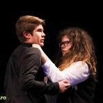 act night bacau 2014-38